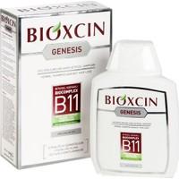 BIOXCIN Genesis Şampuan 300 ml - Yağlı Saçlar