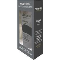 Dermokil Natural Skın Maske Formen 75 Ml