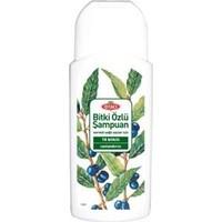 Otacı Şampuan Bitki Özlü (Canlandırıcı) 400ML