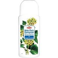 Otacı Şampuan Ivy (Kepeğe Karşı Etkili) 400ML
