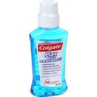 Colgate Plax Ağız Suyu Buz Serinliği 250Ml - Alkolsüz