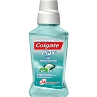 Colgate Plax Ağız Bakım Suyu Tuz 250 Ml -Alkolsüz