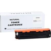 Natural Hp Cf212A(131A) Sarı Toner Pro200Colormfpm276N/M276Nw/M251N