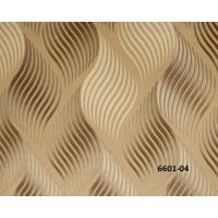 Lamos 6601-04 Duvar Kağıdı