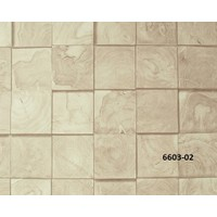 Lamos 6603-02 3 Boyutlu Duvar Kağıdı