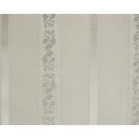 Lamos 6606-01 Duvar Kağıdı