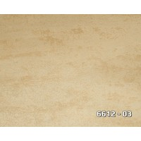 Lamos 6612-03 Duvar Kağıdı
