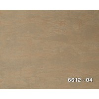 Lamos 6612-04 Duvar Kağıdı