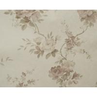 Lamos 6614-03 Duvar Kağıdı