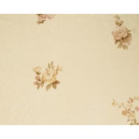 Lamos 6615-02 Duvar Kağıdı