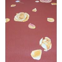 Marburg 76108 Çiçekli Duvar Kağıdı