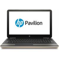 """HP Pavilion 15-AU111NT Intel Core i5 7200U 8GB 1TB + 8GB SSD GT940M Windows 10 Home 15.6"""" Taşınabilir Bilgisayar Y7Y29EA"""