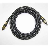 Heı Toslink Kablo