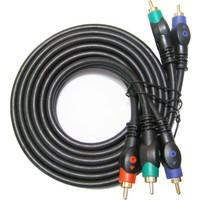 Heı Rgb Kablo