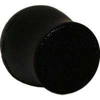 Soundbox By Xetec Taşınabilir Anahtarlıklı Bluetooth Hoparlör