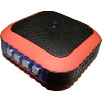 Soundbox By Xetec Taşınabilir Bluetooth Hoparlör