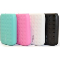 Proda Lovely 10000 mAh Power Bank