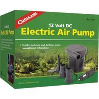 Coghlans Elektirikli Hava Pompası 12V.