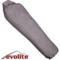 Evolite Ultralight 1000 -5ºc (Haki)