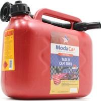 ModaCar BlueGreen Alkollü Yazlık Cam Suyu Katkısı DPX - Dönüşümlü Bidon
