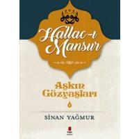 Aşkın Gözyaşları 3: Halluc-I Mansur