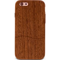 Woodsaka Apple iPhone 6 Elbrus Ceviz