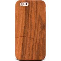 Woodsaka Apple iPhone 6 Drin Ceviz
