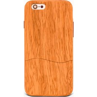 Woodsaka Apple iPhone 6 Drava Frake