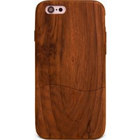 Woodsaka Apple iPhone 6 Ring Ceviz