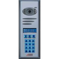 Görüntülü Diafon Sistemi Dijital Basıc Zil Paneli