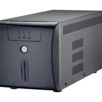 Upset MA-650 Line interactive 650VA UPS