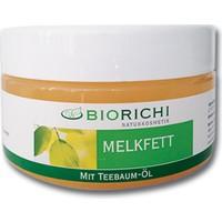 Biorichi Çay Ağacı Merhemi 200 ml