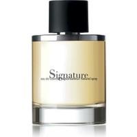 Oriflame Signature Erkek Parfümü