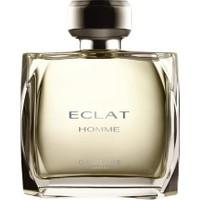 Oriflame Eclat Homme Erkek Parfümü
