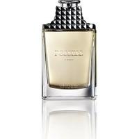 Oriflame Possess Man Erkek Parfümü