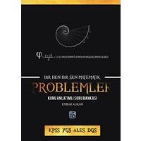 Bir Ben Bir Sen Matematik: Problemler