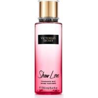 Victoria's Secret Body Mist Sheer Love 250 Ml