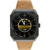 I-Watch 56262 Erkek Kol Saati
