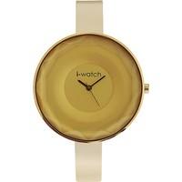I-Watch 55431 Kadın Kol Saati