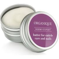 OrganiqueDermo Expert Tırnak Bakım Yağı 15 ml.