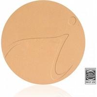 Jane IredalePurepressed Base Spf 20 Latte - Yedek 9.9 gr.