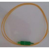 SC.APC SM 9/125 0.9 Pigtail Cords 1.5M Arm Pach Kablo