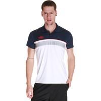 Umbro Polo Yaka T-Shirt Eşofman 2013470-0106