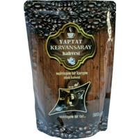 Yaptat Kervansaray Dibek Kahvesi 250 gr