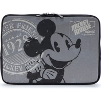 "Tucano Disney Notebook Kılıf 15.4"" Mickey"