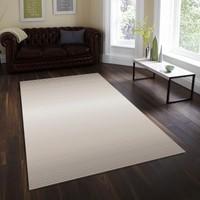 Efsane Halı Sıla Syhn Sy005-060 80x150 cm