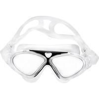 B-Sport Povit 8170 Yüzücü Gözlüğü