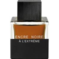 Lalique Encre Noire A L`Extreme EDP 100 ML Erkek Parfüm