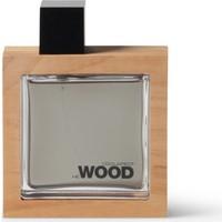 Dsquared2 HE WOOD EDT 100 ML Erkek Parfüm
