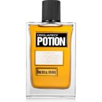 Dsquared2 Potion EDT 100 ML Erkek Parfüm